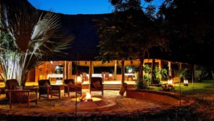 lodge south luangwa